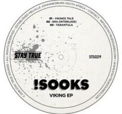 !Sooks - Viking's Tale